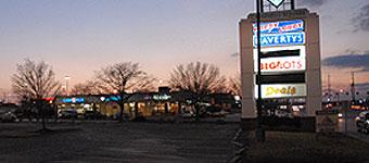 Metro cash advance warren mi image 10